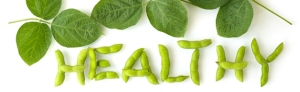 healthy-lifestyle-banner