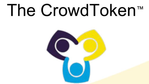 crowdtoken